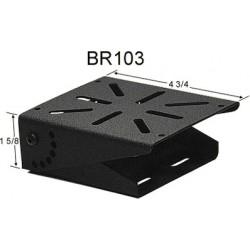 BR-103
