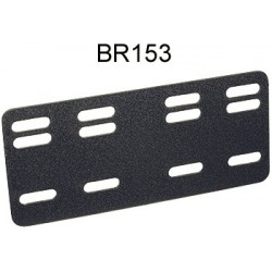 BR-153
