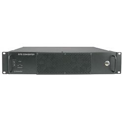 ICT206024-35AI2