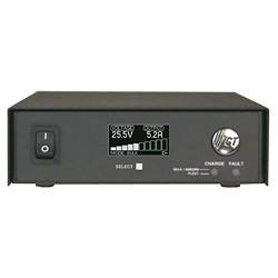 ICT24012-15BC2M