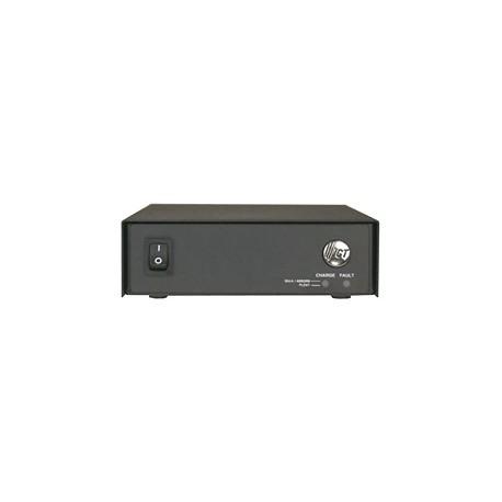ICT24012-30BC2