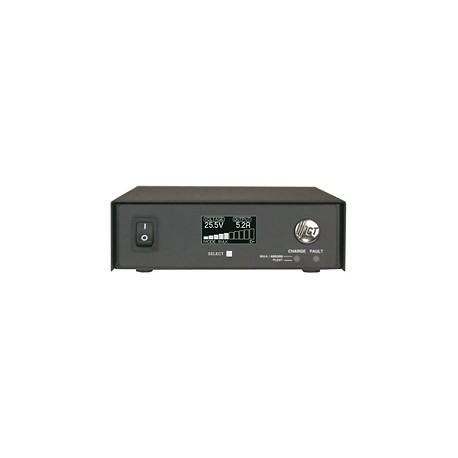 ICT24012-30BC2M