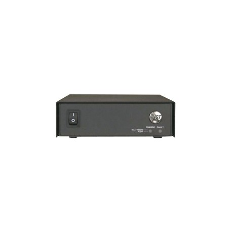 ICT24024-15BC2