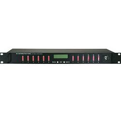 ICT200DF-12IRC