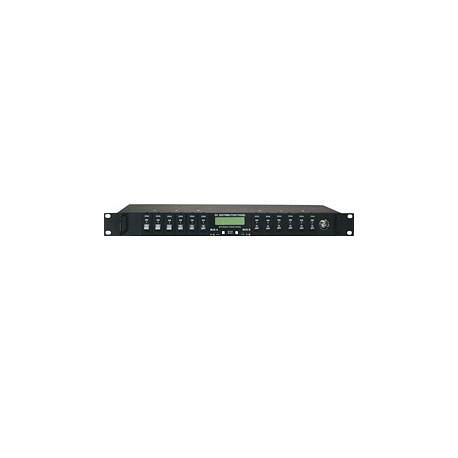 ICT200DB-12IRC