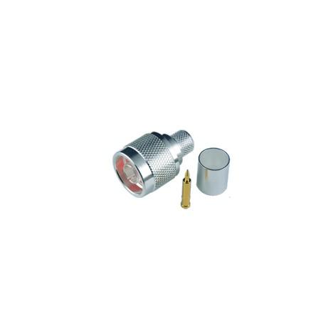 N-1006-1SI