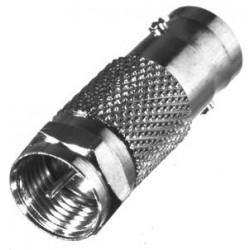 RFB-1144