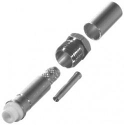 RFE-6050-X