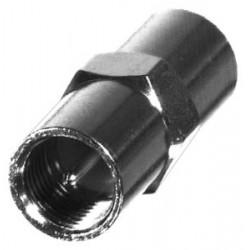 RFE-6100