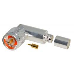RFN-1009-3I