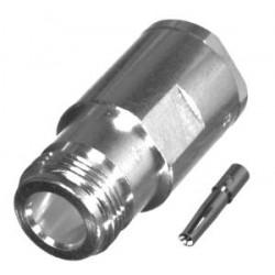 RFN-1024-1