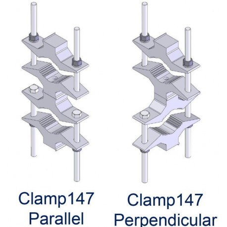 CLAMP0147