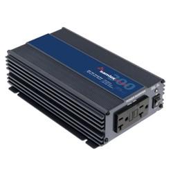 PST-300-12