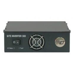 ICT300-24SNV