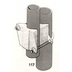 CLAMP117
