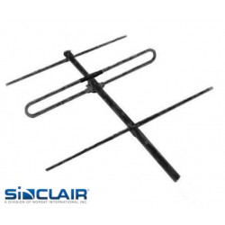 SY203-SF3SNM   (148-154 MHz)