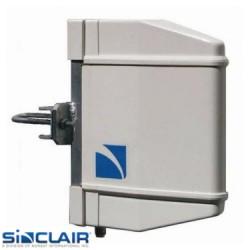 SP440-SF1SNF   ( 928-956 MHz)
