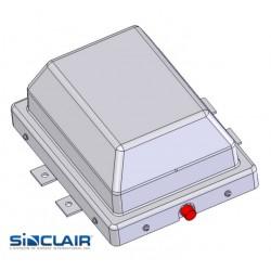 SP470-SF4P75SNF   (900-920Mhz)