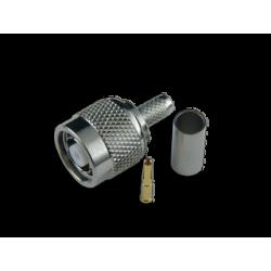 15-10-RP-TGN   (15-10F-RP-TGN)