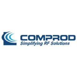 Comprod Filter Catalog
