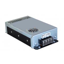 ICT24012-20CM