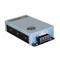 ICT24024-10CM