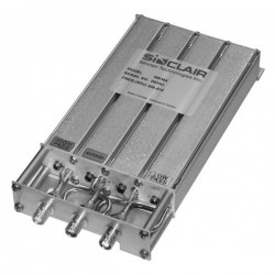MR354 Series