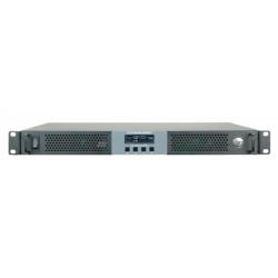 ICT800-12SBC