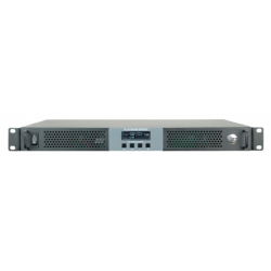 ICT1600-12SC