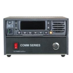 ICT-RCA1