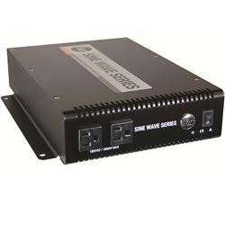 ICT150024SWC  (ICT1500-24SWC)