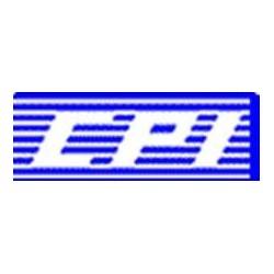 TTP-C