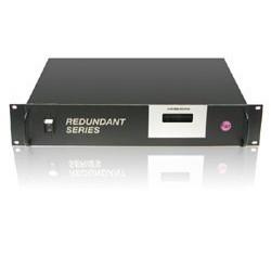 ICT22012-70NM