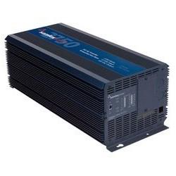 PSE-12275A
