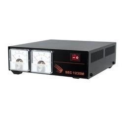 SEC-1235M