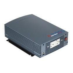 SSW-2000-12A