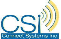 CSI Connect Systems